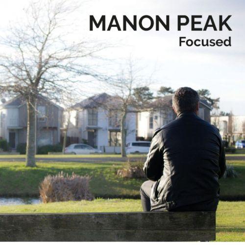 Manon Peak - Focused (2017)