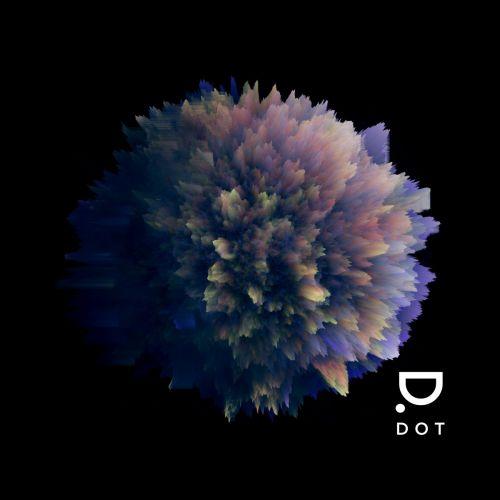 Dot  - Dot  (2017)
