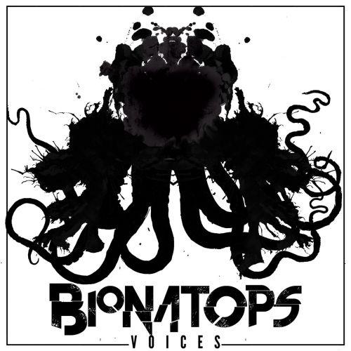 Bionatops - Voices (2017)