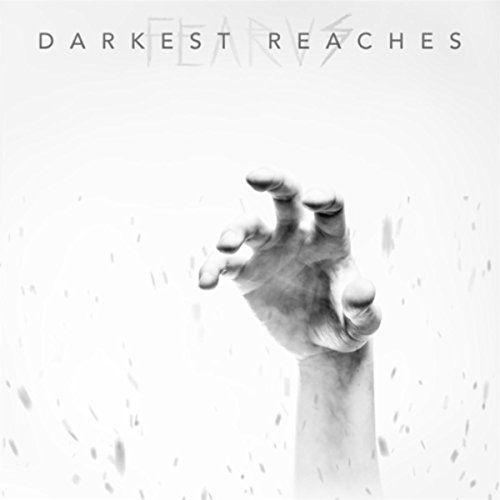 Fearus - Darkest Reaches [EP] (2017)