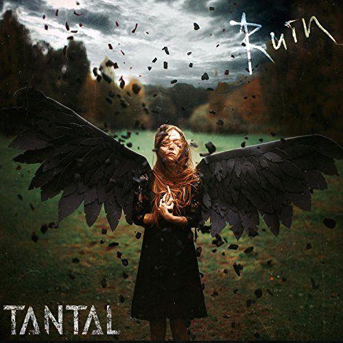 Tantal - Ruin (2017)