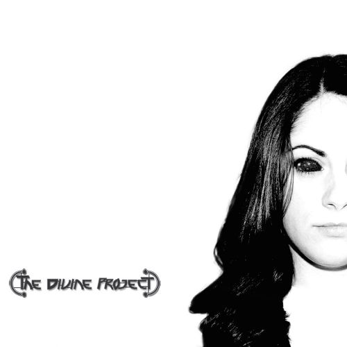 The Divine Project - In The Eyes Of Chaos (2017)