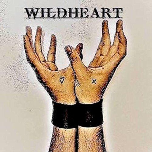 Wildheart - The WildHeart [EP] (2017)