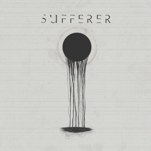 Sufferer - Sufferer (2017)
