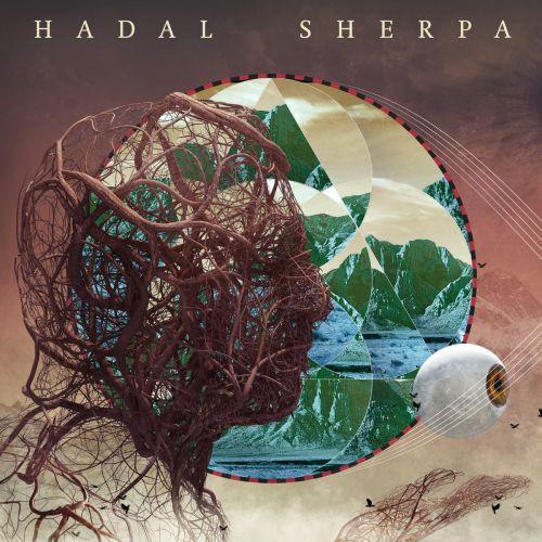 Hadal Sherpa - Hadal Sherpa (2017)