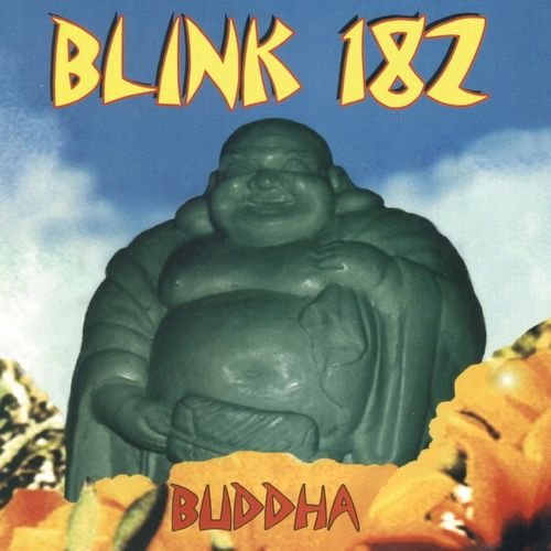 Blink-182 - Discography (1994-2019)
