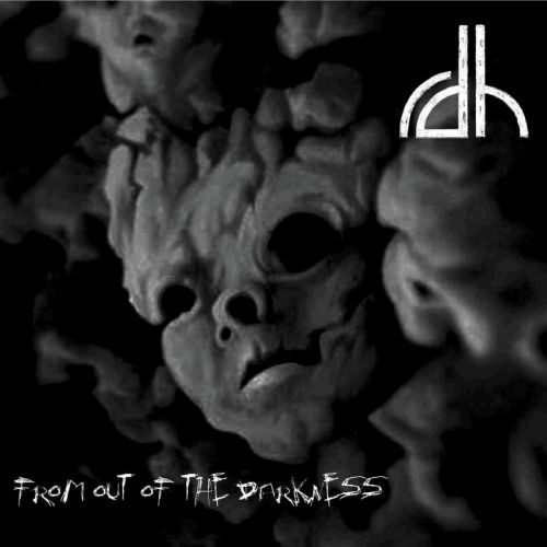 RDH - From Out Of The Darkness (2017)