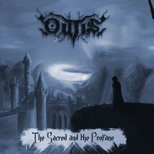Outis - The Sacred And The Profane (2017)