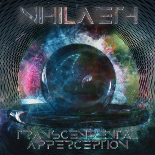 Nihilaeth - Transcendental Apperception (2017)