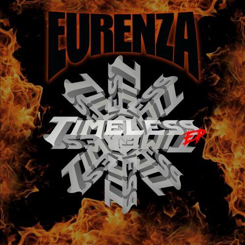 Eurenza - Timeless (EP) (2017)