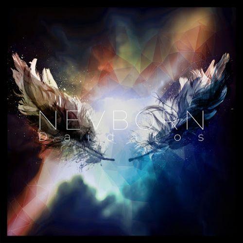 NevBorn - Daìdalos (EP) (2017)