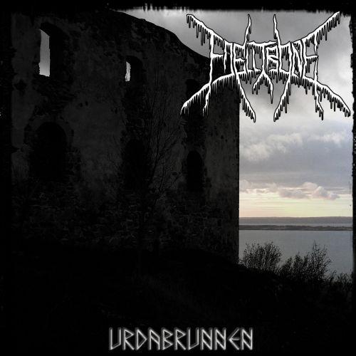 Fjelltrone - Urdabrunnen (2017)