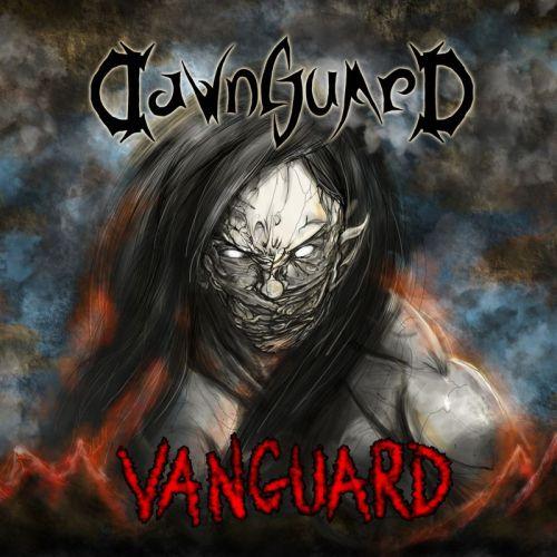Dawnguard - Vanguard (2017)