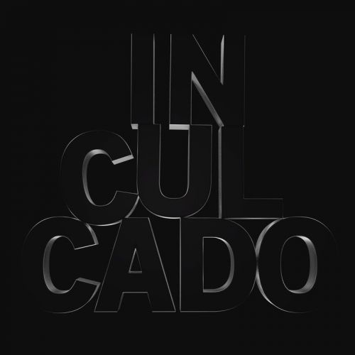 Inculcado - Fighting For Honor (2017)
