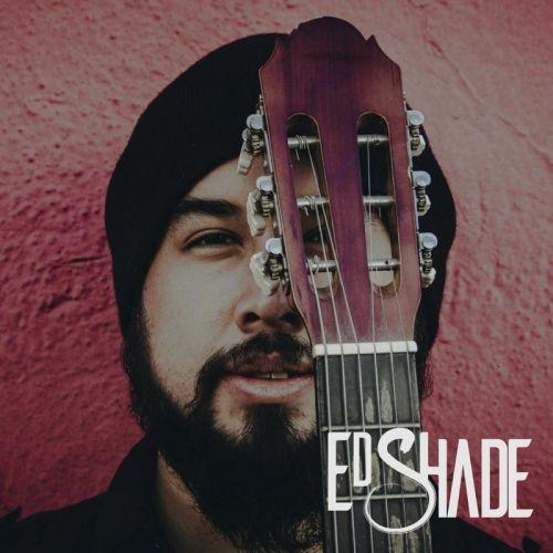 Ed Shade - Ed Shade (2017)