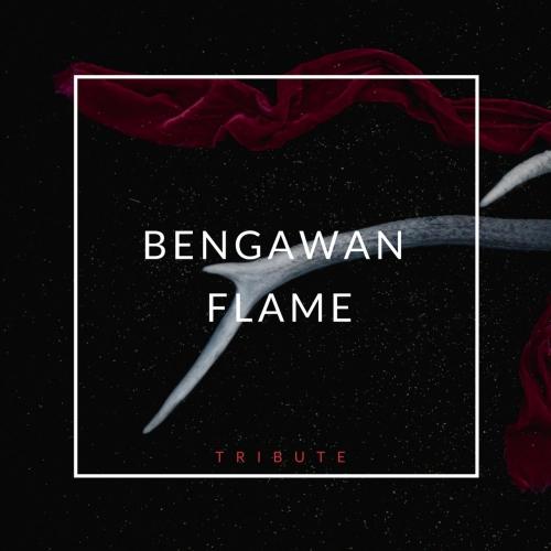 Bengawan Flame - Tribute (EP) (2017)