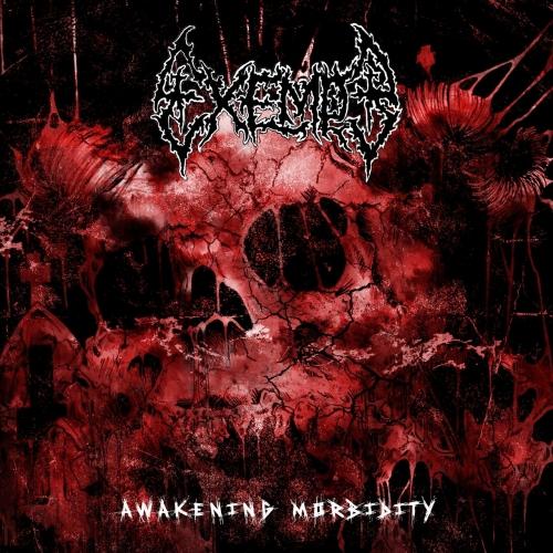 Exempt - Awakening Morbidity (2017)