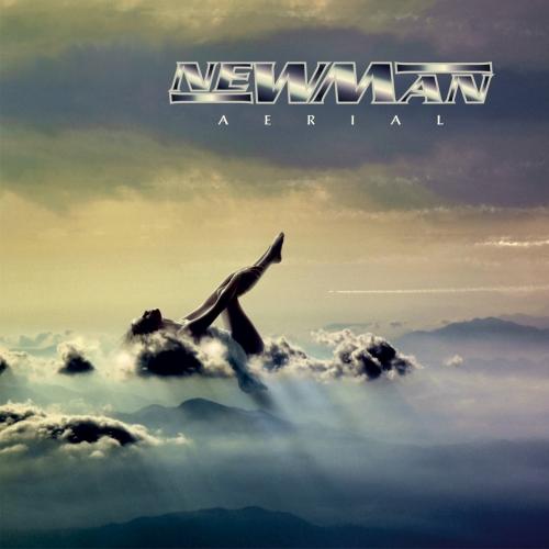 Newman - Aerial (2017)