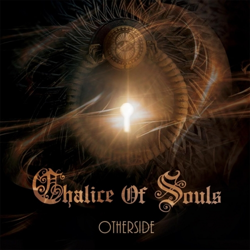 Chalice of Souls - Otherside (EP) (2017)