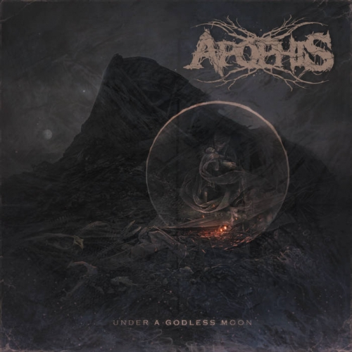 Apophis - Under a Godless Moon (2017)