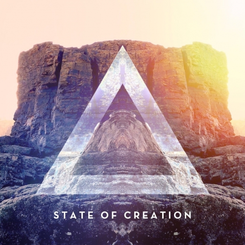 State of Creation - State of Creation (2017)