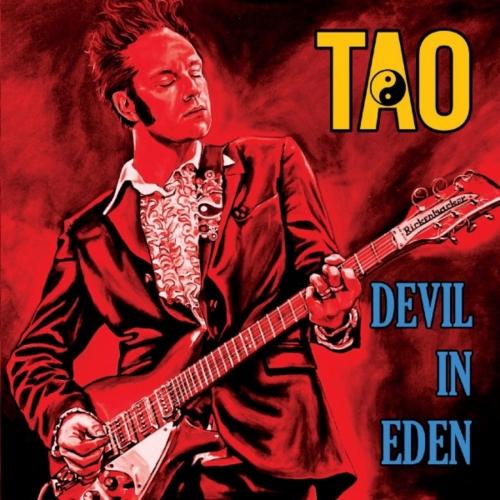Tao - Devil in Eden (2017)