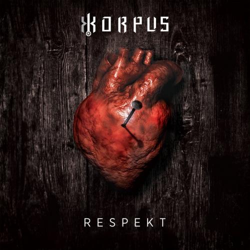 Korpus - Respekt (2017)