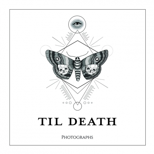 Til Death - Photographs (EP) (2017)