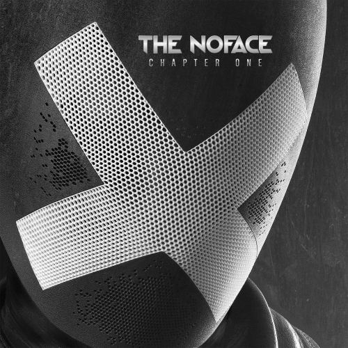 The Noface - Chapter One (2017)