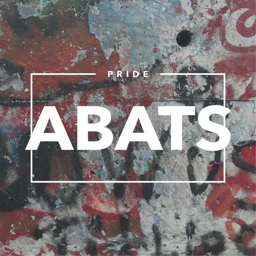 Abats - Pride (2017)