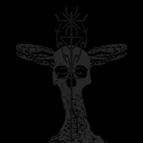 Arckanum - Den Förstfödde (2017)