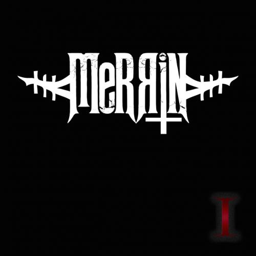 Merrin - 1 (2017)
