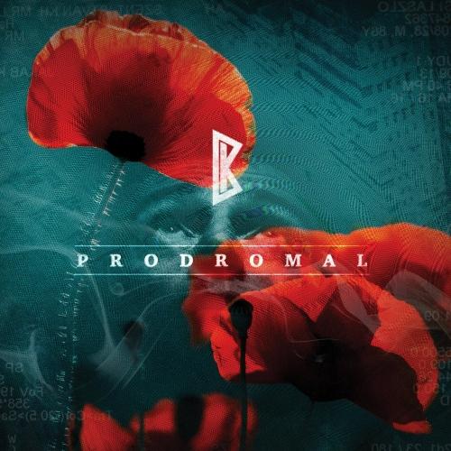 Balloons Kill Babies - Prodromal (EP) (2017)