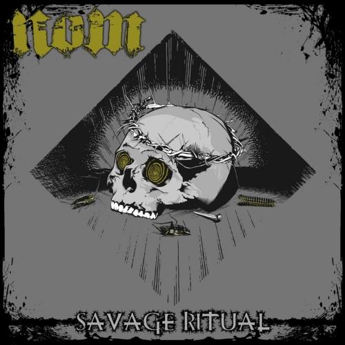 Nuisance of Majority - Savage Ritual (2017)