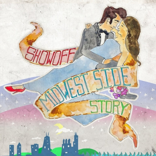 Showoff - Midwest Side Story (2017)