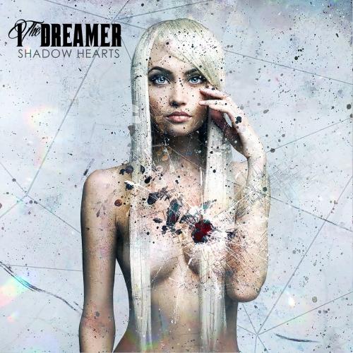 I, The Dreamer - Shadow Hearts (EP) (2017)