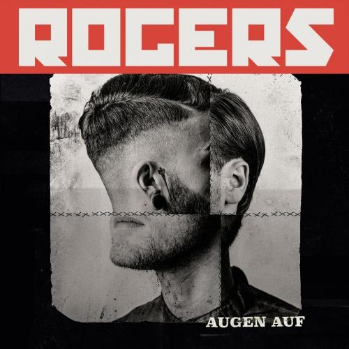 Rogers - Augen auf (2017)