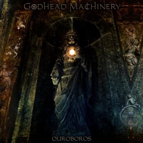 Godhead Machinery - Ouroboros (2017)