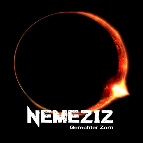 Nemeziz - Gerechter Zorn (2017)