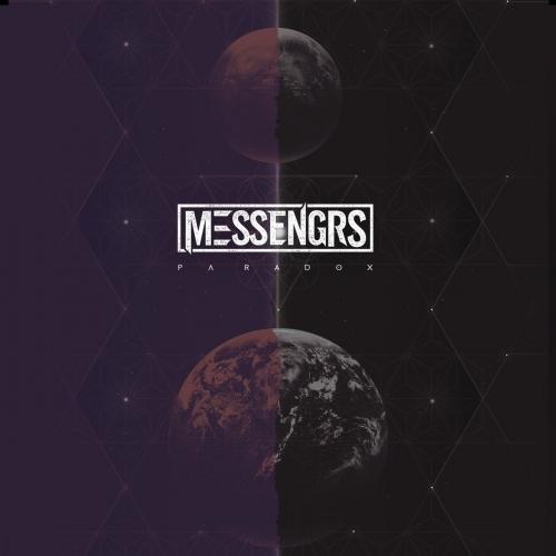Messengrs - Paradox (EP) (2017)