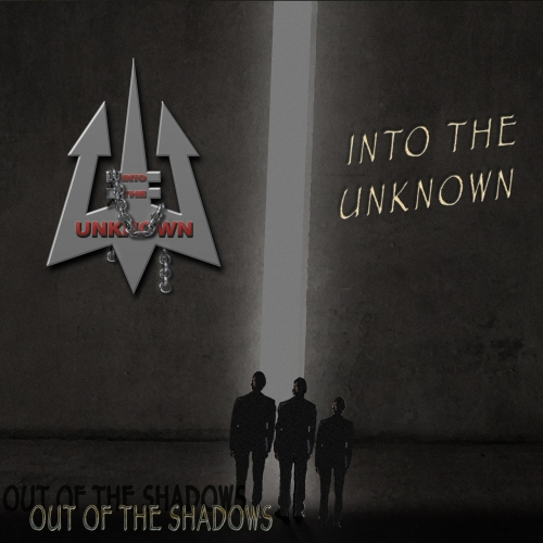 Into The Unknown - Out of the Shadows (2017)