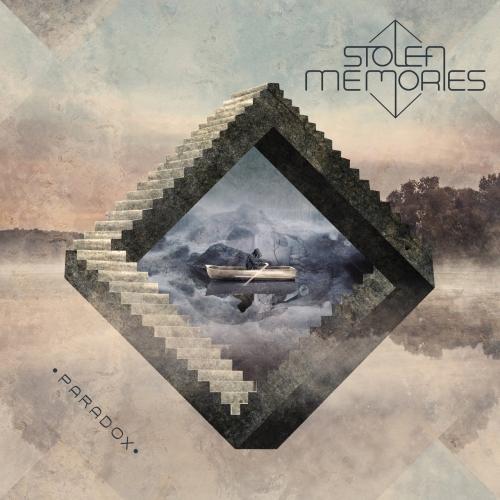 Stolen Memories - Paradox (2017)