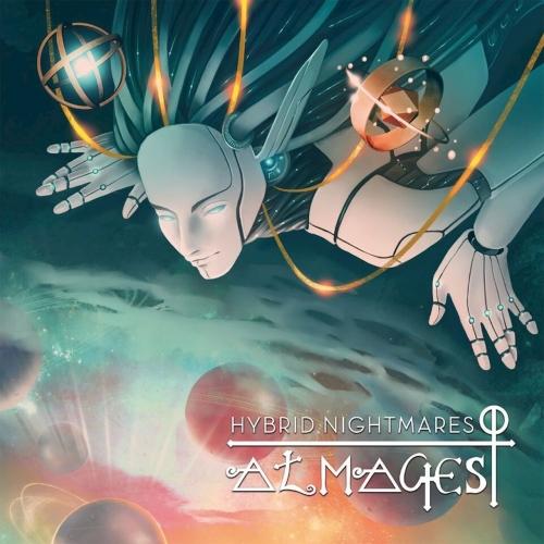 Hybrid Nightmares - Almagest (2017)
