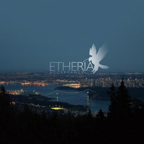 Etheria - Acceptance (2017)