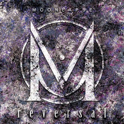 Moonlapse - Reversal (2017)