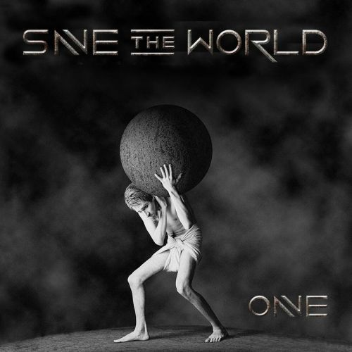 Save The World - One (2017)