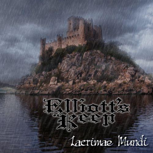 Elliott's Keep - Lacrimae Mundi (2017)