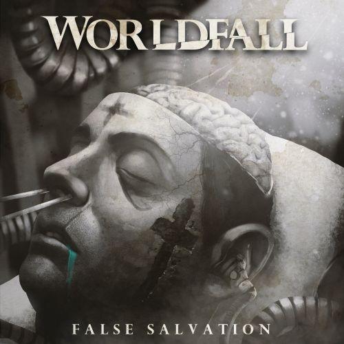 Worldfall - False Salvation (2017)