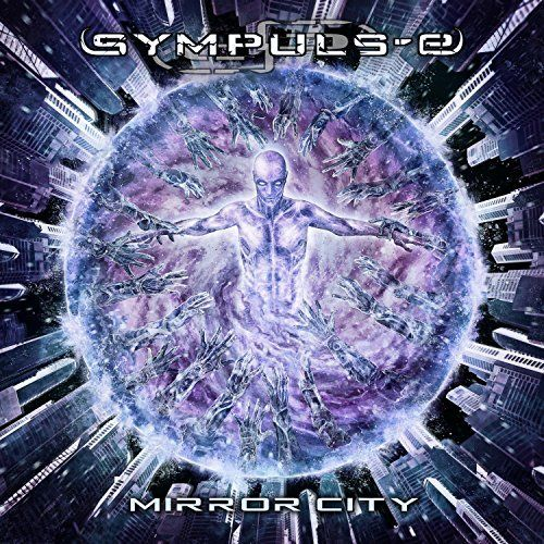 Sympuls-E - Mirror City (2017)