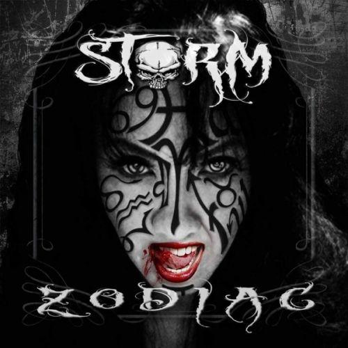 Storm - Zodiac (2017)